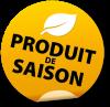 MAISON-VIVANT-ProduitsSaison-sticker