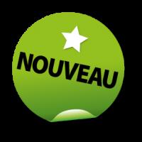 MAISON-VIVANT-icone-nouveau