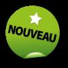 MAISON-VIVANT-icone-nouveau.png