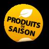 maison-vivant-produits-saison-icone-pluriel